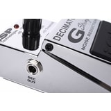 ISP Technologies Decimator II G String Noise Reduction Pedal