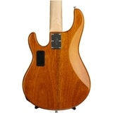 Sterling By Music Man RAY35 QM - Antique Maple