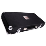 DIAGO Showman Hard Case Pedal Board