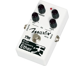 Maxon Fuzz Elements FE10 Ether
