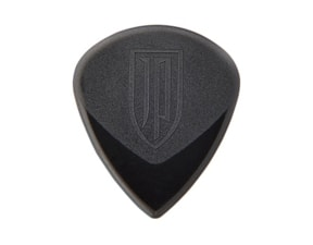 Dunlop John Petrucci Jazz III Ultex - 1.5mm - 6ks