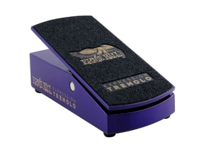 6188 Ernie Ball EXPRESSION TREMOLO