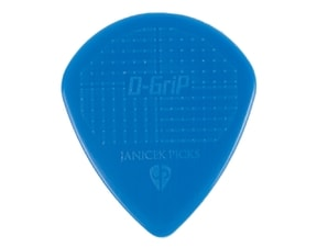 Janicek D-GRIP Jazz A 1.18 - 1ks