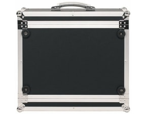 ROCKCASE RC 24012 B - Rack Case 2U