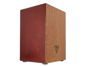 Tycoon TK-35 Series Hardwood Cajon, BIG BOX