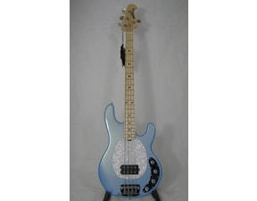 MusicMan StingRay 4 - Blue Sky