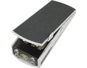 6165 VOLUME PEDAL STEREO / PAN PEDAL