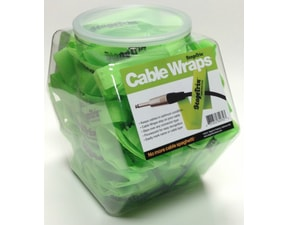 StageTrix Cable Wraps