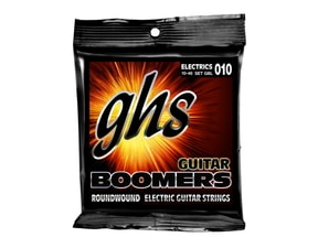 GHS Boomers GBL / 10 - 46 /