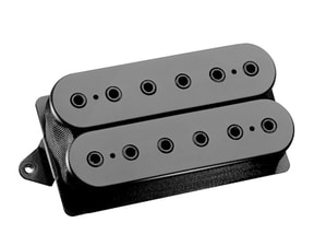 DiMarzio DP 215FBC EVO 2 Bridge Humbucker
