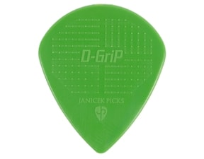 Janicek D-GRIP Jazz C 1.00 - 1ks