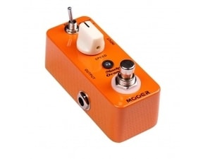 MOOER Ninety Orange - efekt phaser