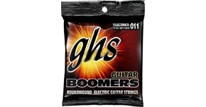 GHS Boomers GBM / 11 - 50 /