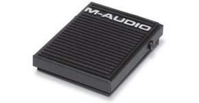 M-Audio SP1 - Sustain Pedal