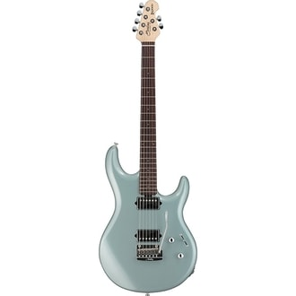 Sterling by Music Man Luke LK100 - Blue