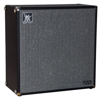Music Man GS412 - kytarový box