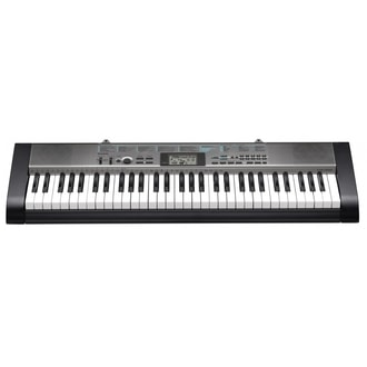 Casio CTK 1300 Keyboard