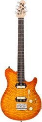 Sterling by Music Man AX30D CRB